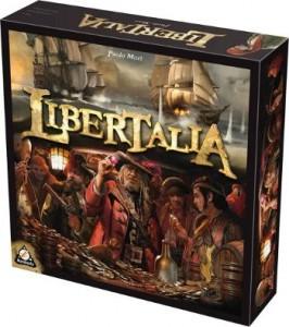 LIBERTALIA-Box