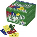 ligretto-vert