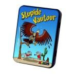 stupide_vautour_produit