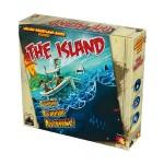 the_island_produit