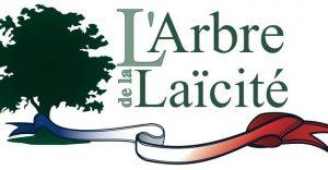 L_arbre_de_la_laicite-700x364